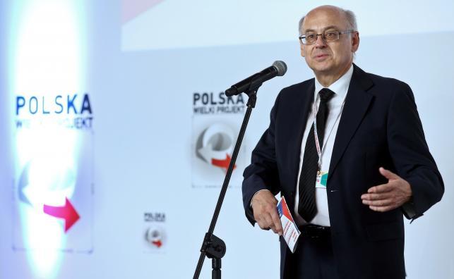 Zdzisław Krasnodębski