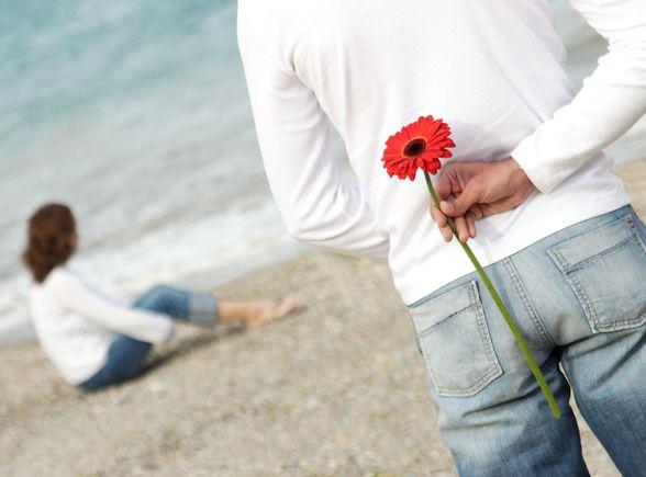 Czy umiałabyś wybaczyć zdradę?