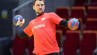 Trener reprezentacji Polski, Piotr Przybecki