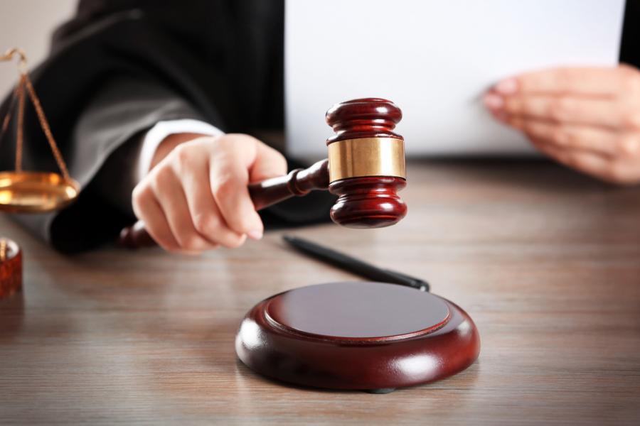 sędzia 1