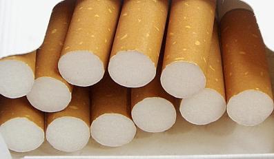 Rząd podniesie ceny papierosów