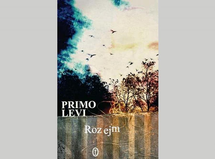 Znakomita trylogia Primo Leviego