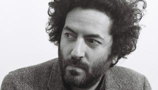 Dan Bejar, de facto Destroyer