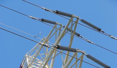 Nowe liczniki energii pozwolą nam monitorować zużycie prądu w mieszkaniu