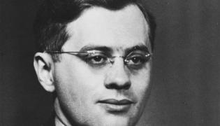 Juliusz Kuehl