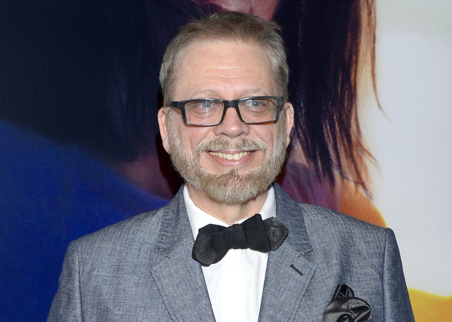 Tomasz Raczek
