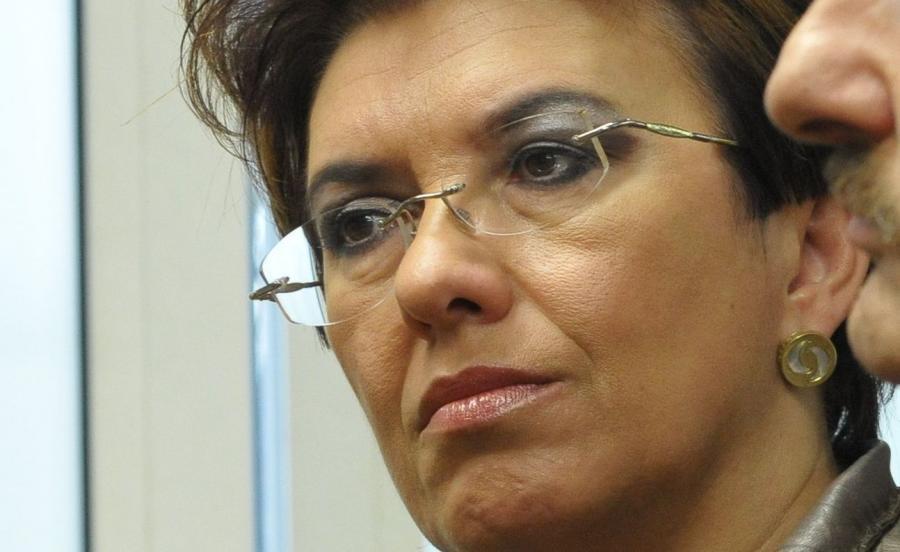 Aleksandra Jakubowska