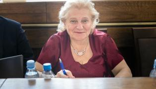 Anna Jaśkowska