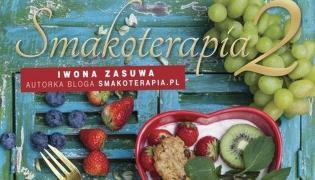 Smakoterapia2