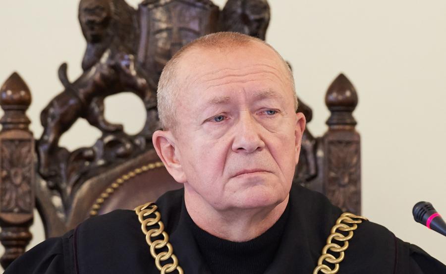 Włodzimierz Brazewicz