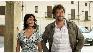 """Pelope Cruz oraz Javier Bardem w filmie Asghara Farhadiego """"Wszyscy wiedzą"""". Premiera 15 lutego 2019 roku"""