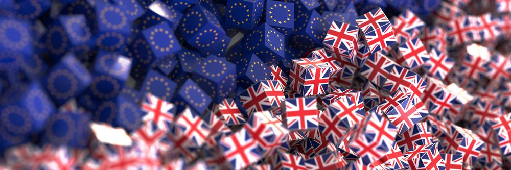Huebner ws. brexitu: Niepewność jest zabójcza dla inwestorów