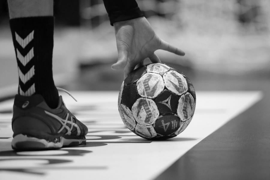 Piłka ręczna