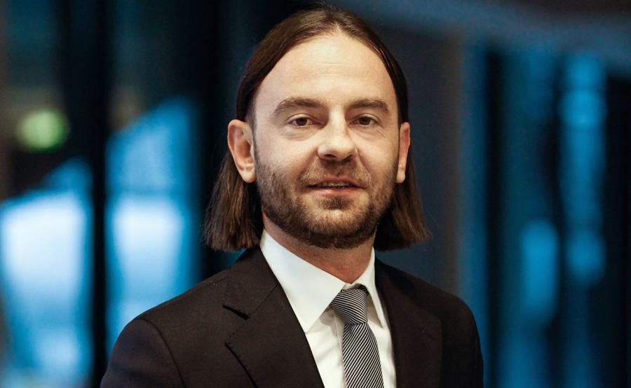 Tomasz Siemieniec