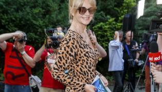 16dd78db671933 Sukienka najlepszą wizytówką kobiety. Kroje odpowiednie dla różnych ...