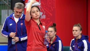 Li Quian