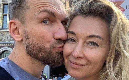 Martyna Wojciechowska Pokazała Zdjęcie W Sukni ślubnej