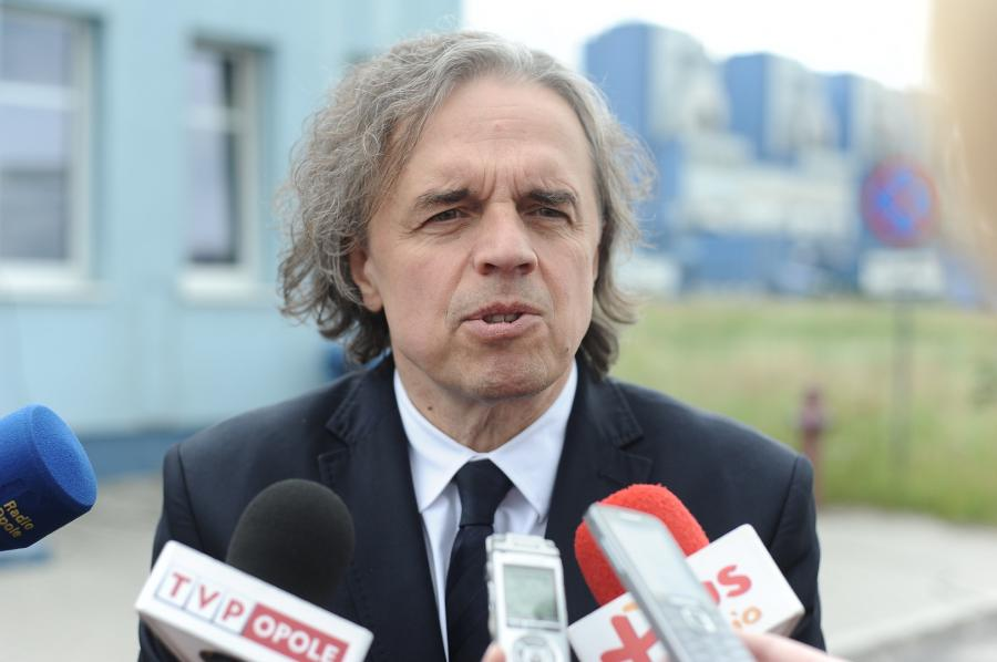 Krzysztof Kilian