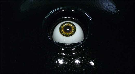 Oko w oko ze sztuką