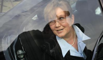 Rodzina Anny Kalaty dostała ponad milion złotych odszkodowania z PZU