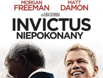 Invictus/Warner Bros.