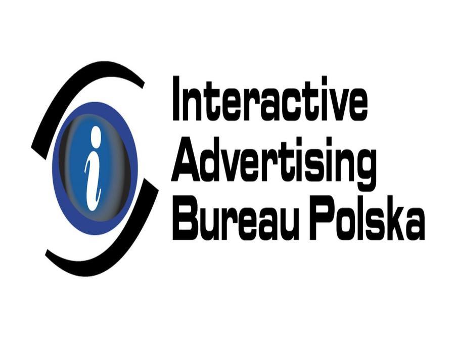 Najlepszy bloger świata na polskiej konferencji