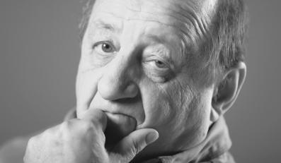 Komentator Dziennika Maciej Rybiński