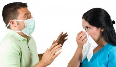 Co trzeba wiedzieć o świńskiej grypie