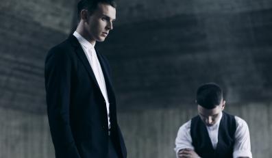 """Przebój Hurts """"Wonderful Life"""" jest od kilku tygodni najczęściej odtwarzanym kawałkiem w polskich radiach"""