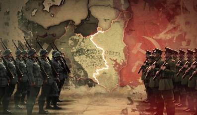 """Czy """"Animowana historia Polski"""" przyniesie twórcy """"Katedry"""" drugiego Oscara?"""