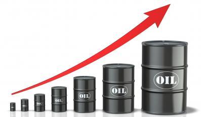 Wielkie złoża ropy polskiego monopolisty. Paliwo nie trafi do Polski