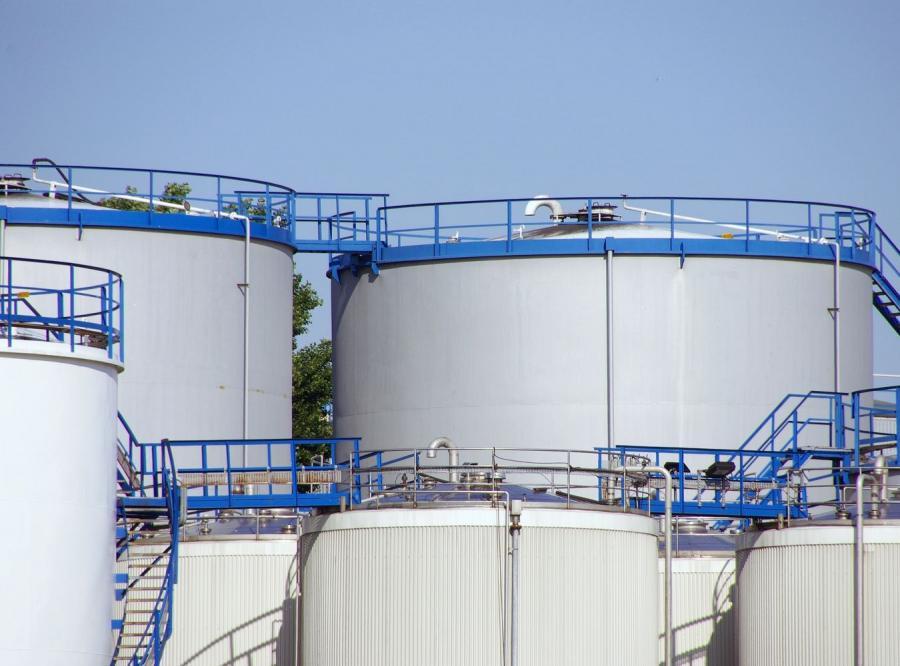 Orlen idzie na wojnę z Gazpromem
