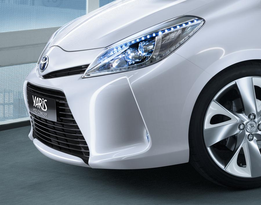 Japońscy producenci aut sprawdzają, czy samochody na eksport nie zostały nadmiernie napromieniowane