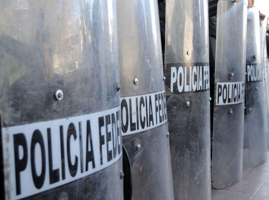 Masakra w barze w Meksyku. Nie żyje osiem osób