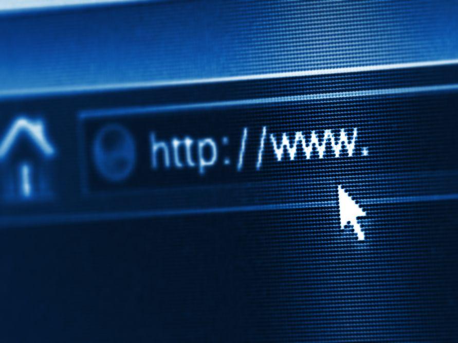 Atak hakerów z grupy LulzSec w Arizonie