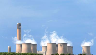 70 procent polskich elektrowni to złom