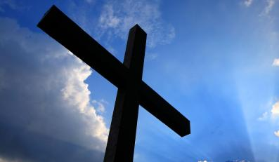 Msza w Białymstoku za ocalenie przed katastrofą