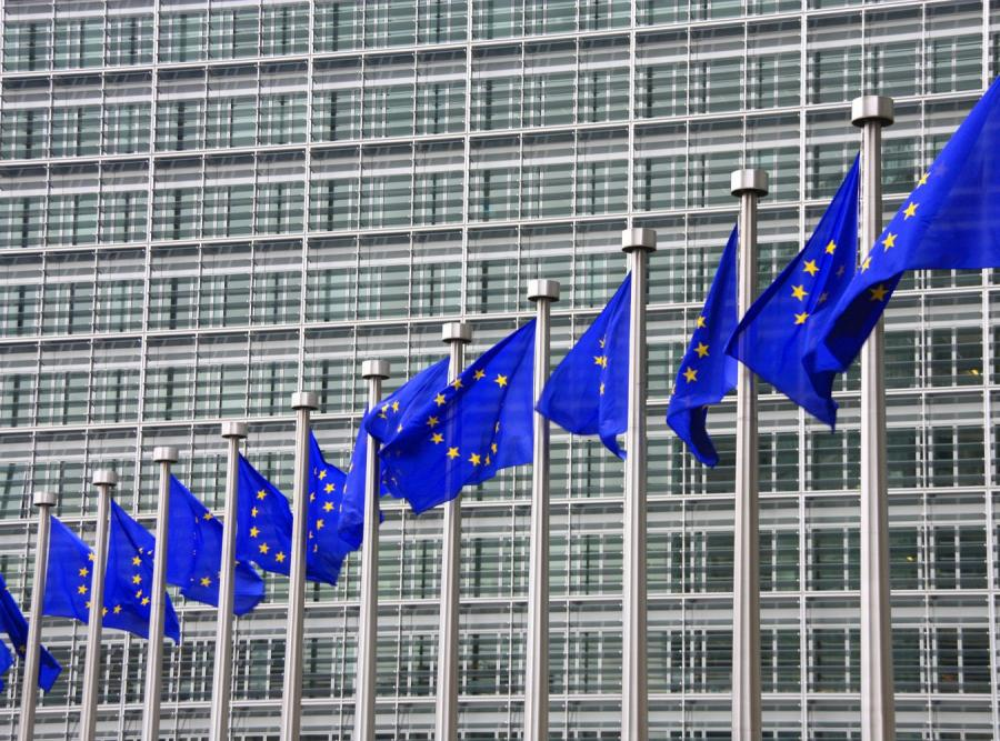 Polska nalega na ostrożną reformę układu z Schengen
