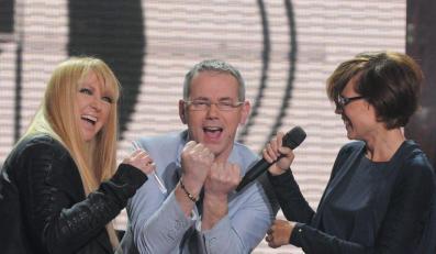 """Maryla Rodowicz, Robert Janowski i Agata Passent w specjalnym wydaniu """"Jaka to melodia?"""""""