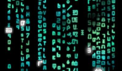 CERT: Prawie 4 mln naruszeń bezpieczeństwa w polskim internecie