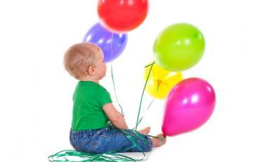 28 maja 2011 r. polecą do nieba balony z marzeniami rodzin zastępczych
