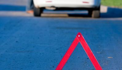 Tragedia na drodze! Wypadek autobusu wiozącego dzieci