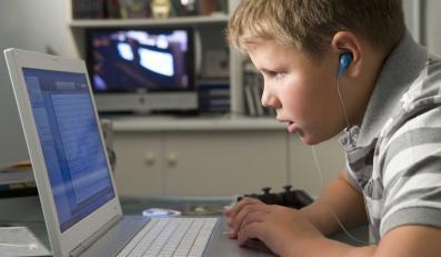 Norweskie sklepy wycofują ze sprzedaży wojenne gry komputerowe