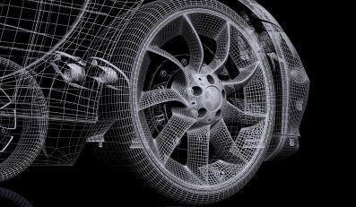 Innowacja za kierownicą