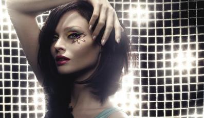 Sophie Ellis-Bextor wraca z nową płytą