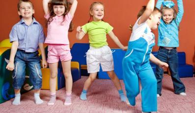 Ćwiczenia muzyczne mogą pomóc dziecią z dysleksją w nauce czytania