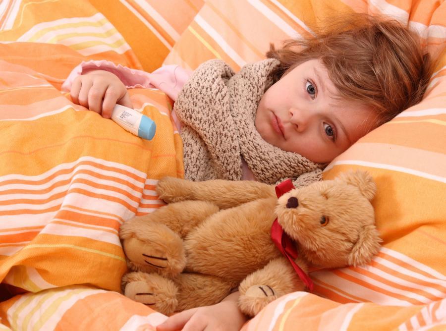 Istnieją 93 serotypy pneumokoka, a leczenie wywołanych przez nie chorób jest coraz trudniejsze