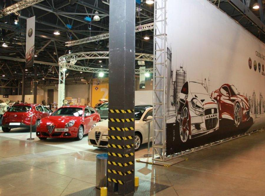 Inwestycje Fiata zagrożone?