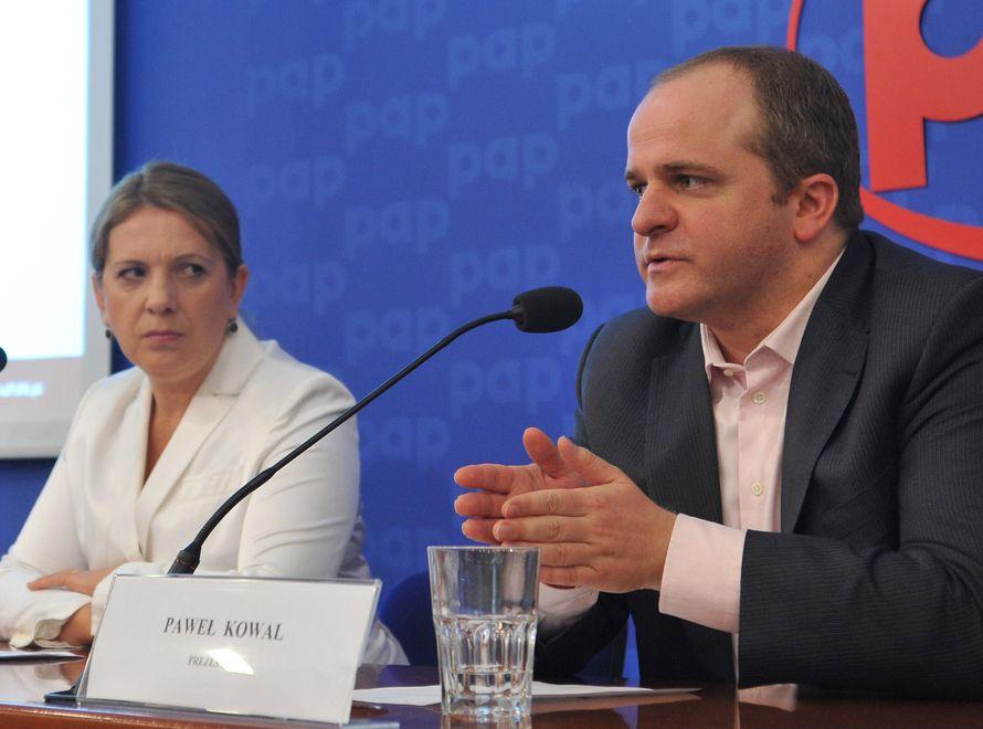 PJN apeluje do ministra infrastruktury ws. dróg lokalnych