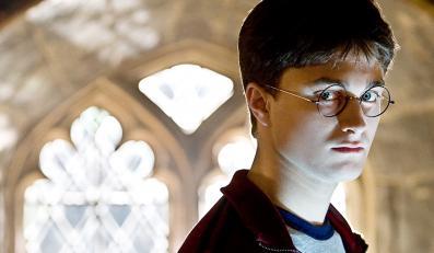 Przed finałem wielka powtórka z Pottera
